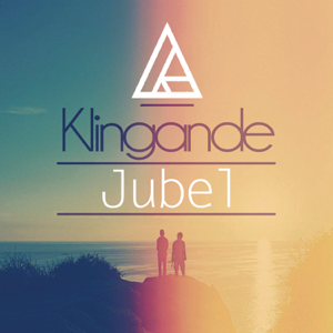 Klingande - Jubel (Radio Edit)