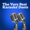 The Very Best Karaoke Duets with Don t Go Breaking My Heart I Got You Babe You re the One That I Want And All Your Favorite Male Female Duets