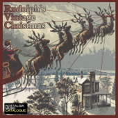 Rudolph's Vintage Christmas