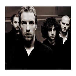 Album: Murder Single by Coldplay - Free Mp3 Download - mp3
