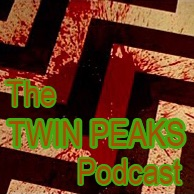 The Twin Peaks Podcast