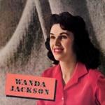 Wanda Jackson - Long Tall Sally