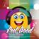 Various Artists - Feel Good Riddim - EP