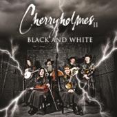 Cherryholmes - Greedy Hands