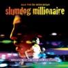 Slumdog Millionaire Music From The