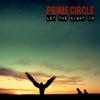 Prime Circle - Doors artwork