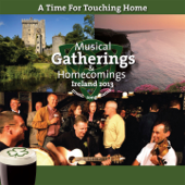 Galway Girl-The Kilkennys