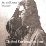 Jim and Lynna Woolsey - River Road