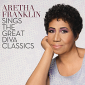 I Will Survive (The Aretha Version) - Aretha Franklin