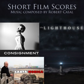 The Lighthouse Main Titles And The Keeper S Peril