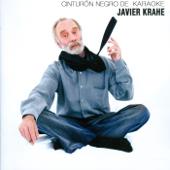 Cinturón Negro de Karaoke
