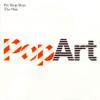 Pet Shop Boys - Go West artwork