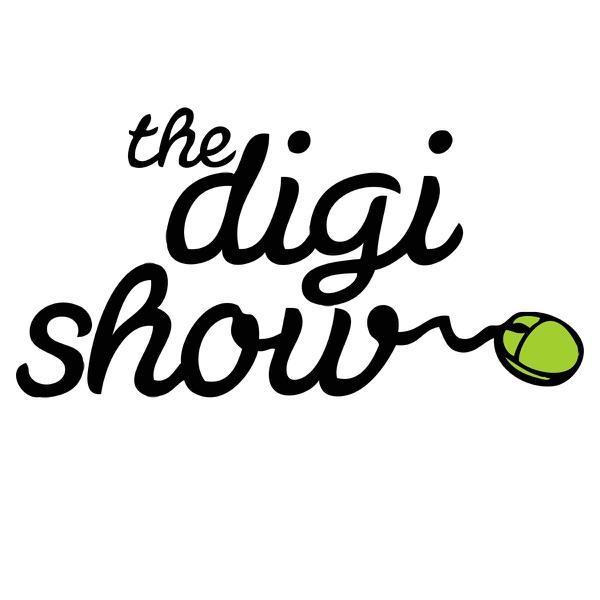 The Digi Show