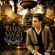 A Mother's Love (feat. Jim Brickman) - Mark Masri