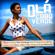 Various Artists - Olá Cabo Verde
