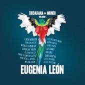 Eugenia León - Luna de Octubre (feat. Carla Morrison)
