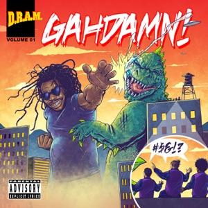 Gahdamn! Mp3 Download