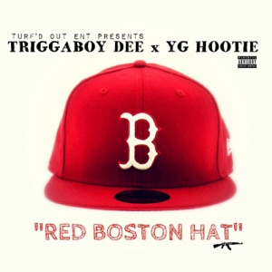 Red Boston Hat (feat. YG Hootie) - Single Mp3 Download