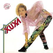 Parabéns da Xuxa - Xuxa - Xuxa