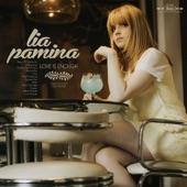 Lia Pamina - Créeme