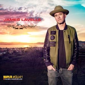 Jamie Woon - Lady Luck - Line Dance Music