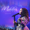 Redeemed to Worship: Live at Soweto Theatre - Mahalia Buchanan
