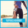 Workout & Running: Best Songs for Sports, Various Artists
