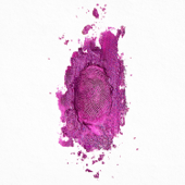 The Pinkprint (Deluxe Version)