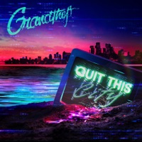 Quit This City - EP