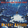 Nick Cave & The Bad Seeds & Kylie Minogue - Where the Wild Roses Grow (2011 Remastered Version) artwork