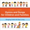 Glory to God (Hymns and Songs for Children and Families) - Nassau Presbyterian Church