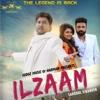 Ilzaam (feat. Gaurav Kakkar & Khushi Gadhvi) - Single - Sardool Sikander