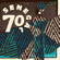 Senegal 70 (Analog Africa No. 19) - Various Artists