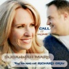Call It Home: The Music of Richard Gray - Susannah Mars