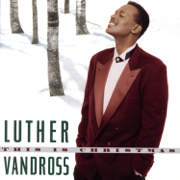 Every Year, Every Christmas - Luther Vandross - Luther Vandross