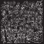 Romare - All Night