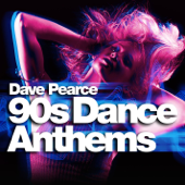 90s Dance Anthems