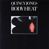 Everything Must Change-Quincy Jones