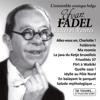 """Succès et raretés (Collection """"78 tours... et puis s'en vont"""") - Yvan Fadel"""