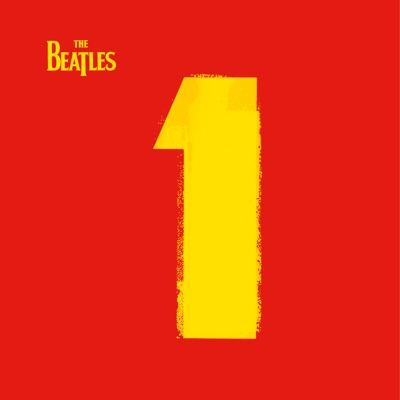 1 (2015 Version) - The Beatles album