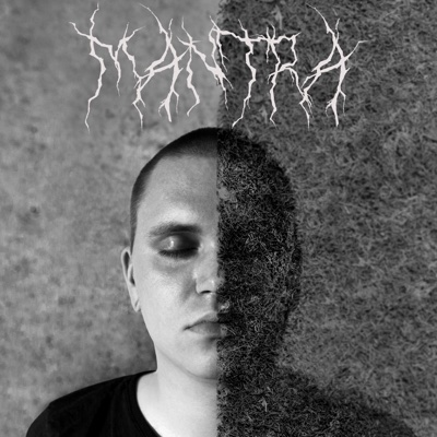 Mantra - EP - Dita Redrum album