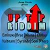 Up Top Riddim