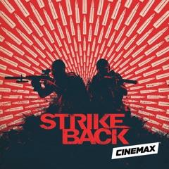 Strike Back, Season 3