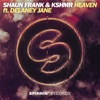 Heaven (feat. Delaney Jane) [Extended Mix]
