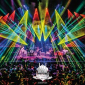 Umphrey's McGee - Front Porch (11.08.14 Madison, Wisconsin) [Live]