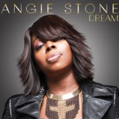 Angie Stone - Magnet