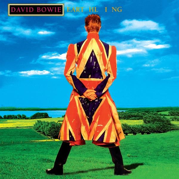 David Bowie mit Dead Man Walking