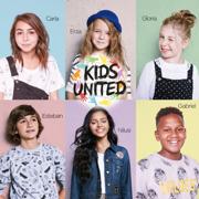 Un monde meilleur - Kids United - Kids United