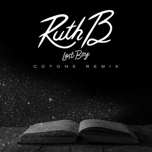 Lost Boy (Cotone Remix) - Single Mp3 Download