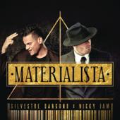 Materialista (feat. Nicky Jam)